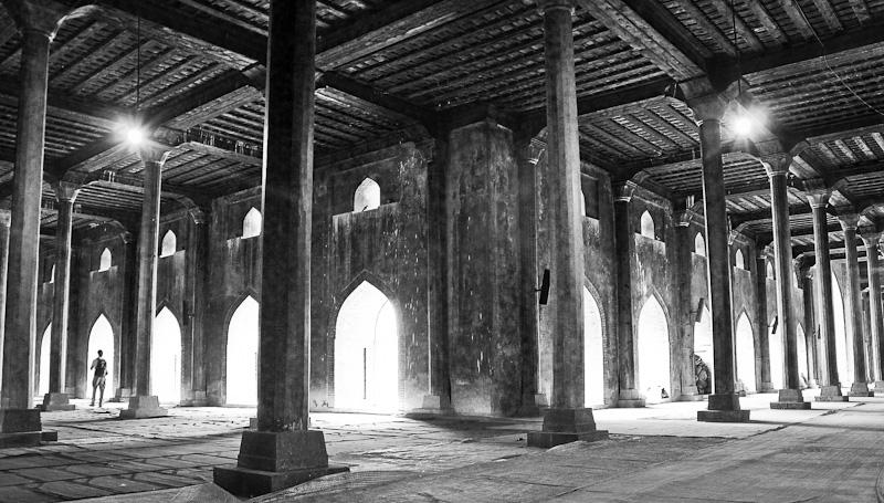 Traveling from Mcleod Ganj to Srinigar, Kashmir