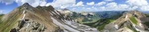 alex pullen diorite panorama