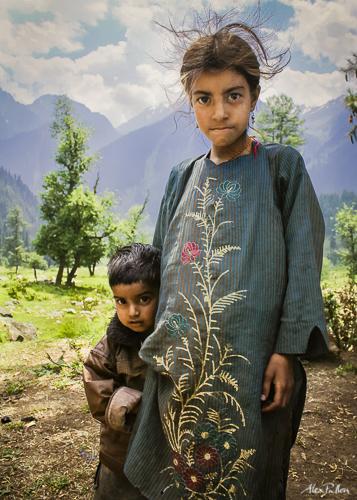 Kashmir Analogs Alex pullen-18-3