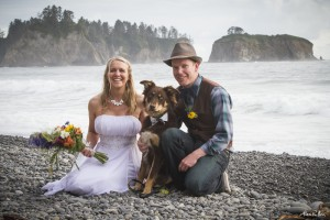 Portland Oregon Wedding Photographer Alex Pullen