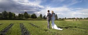 Alex Pullen Wedding Photography Portland Oregon-0165