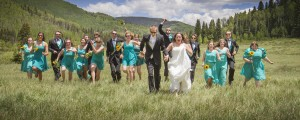 Alex Pullen Wedding Photography Portland Oregon-8317