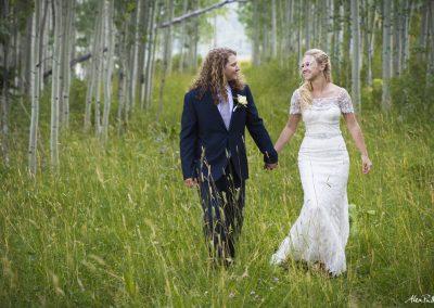 alex-pullen-wedding-photography-0886