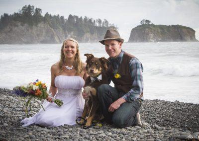 alex-pullen-wedding-photography-2262