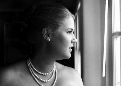 alex-pullen-wedding-photography-2640