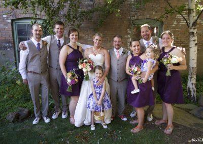 alex-pullen-wedding-photography-3037