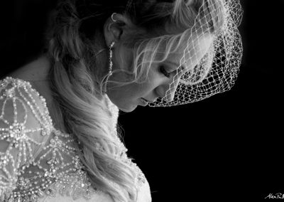 alex-pullen-wedding-photography-4694