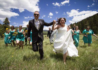 alex-pullen-wedding-photography-8323