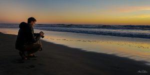 alex pullen photography