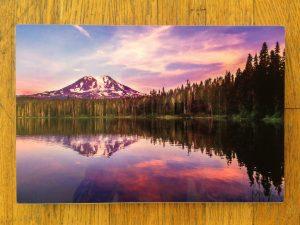 Alex Pullen Photography for Sale - Washington