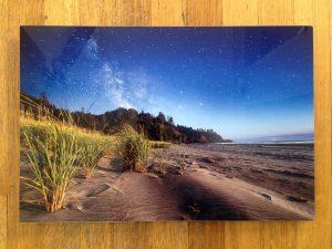 alex-pullen-photography-metal-prints-9551