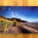 Alex Pully Milky Way Photography for Sale