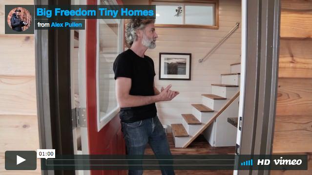 alex pullen bellingham real estate photography video