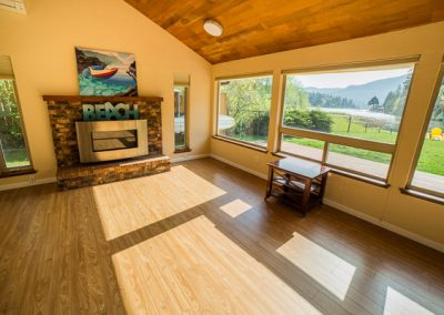 Alex-Pullen-Real-Estate-Photography-Bellingham-Washington--2